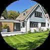 Maisons à vendre Basse-Goulaine